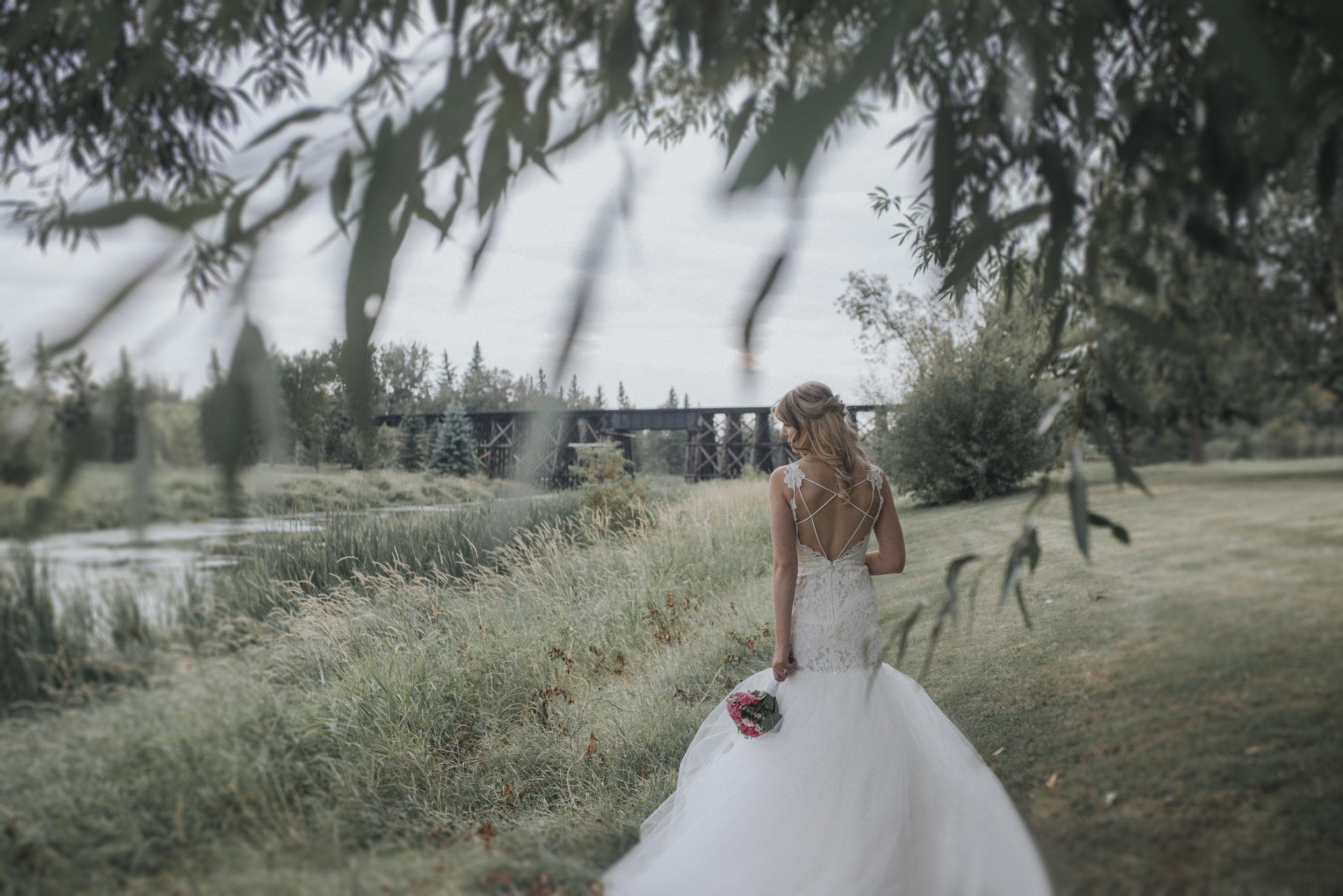 Wedding Photography Edmonton.jpg