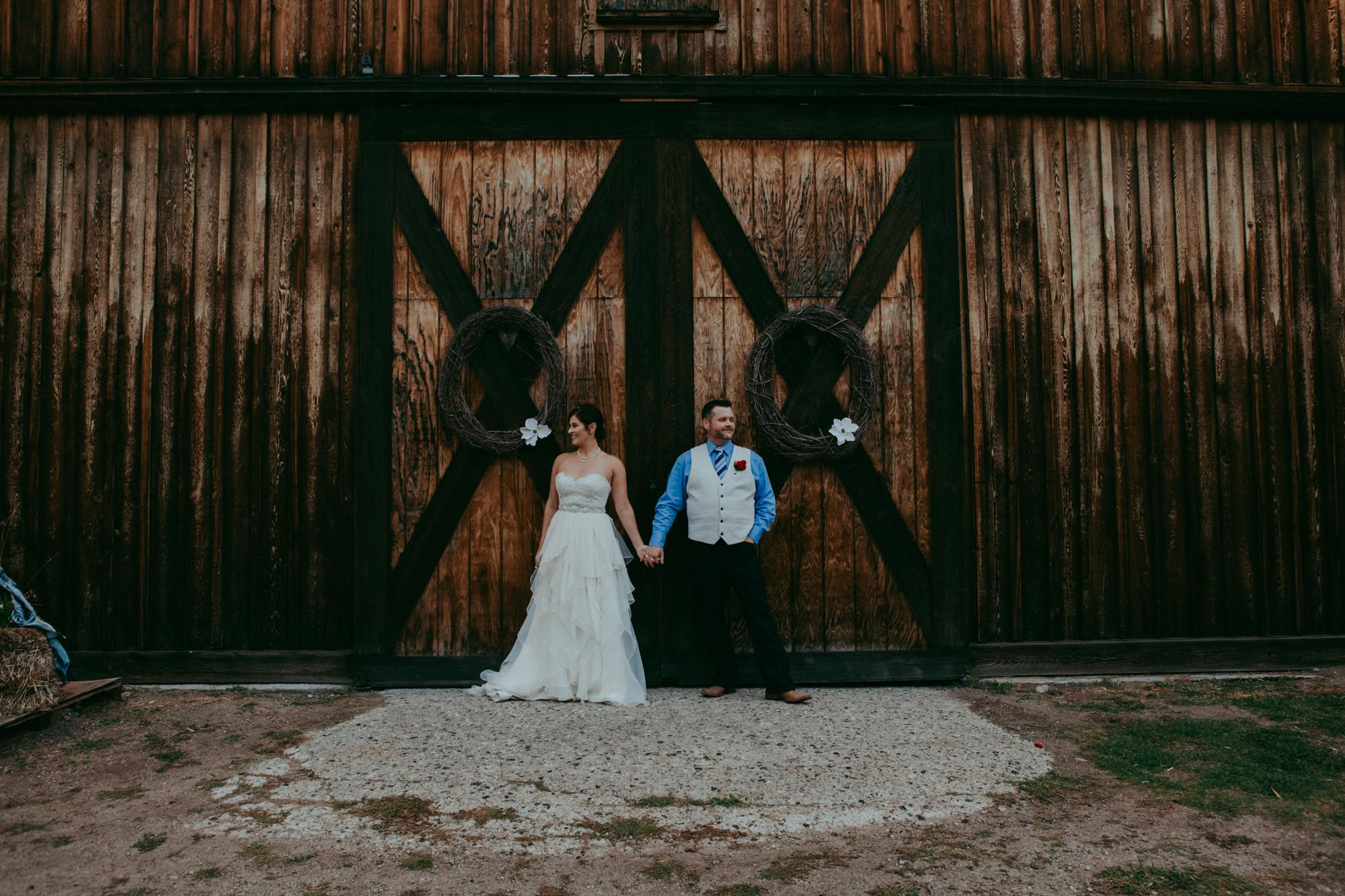 Edmonton Wedding Photography IWS-15.jpg