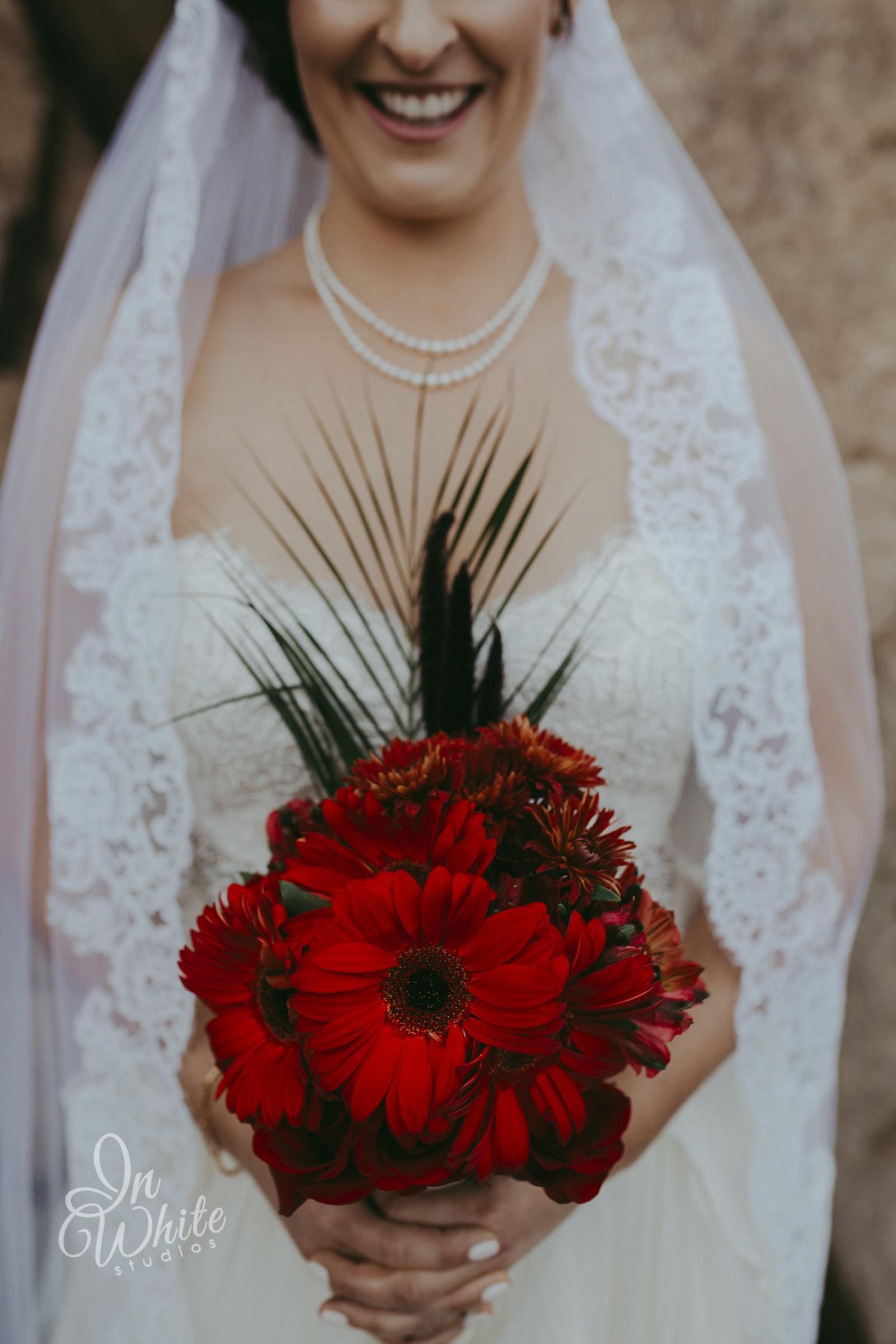 Vernon Wedding Photographer