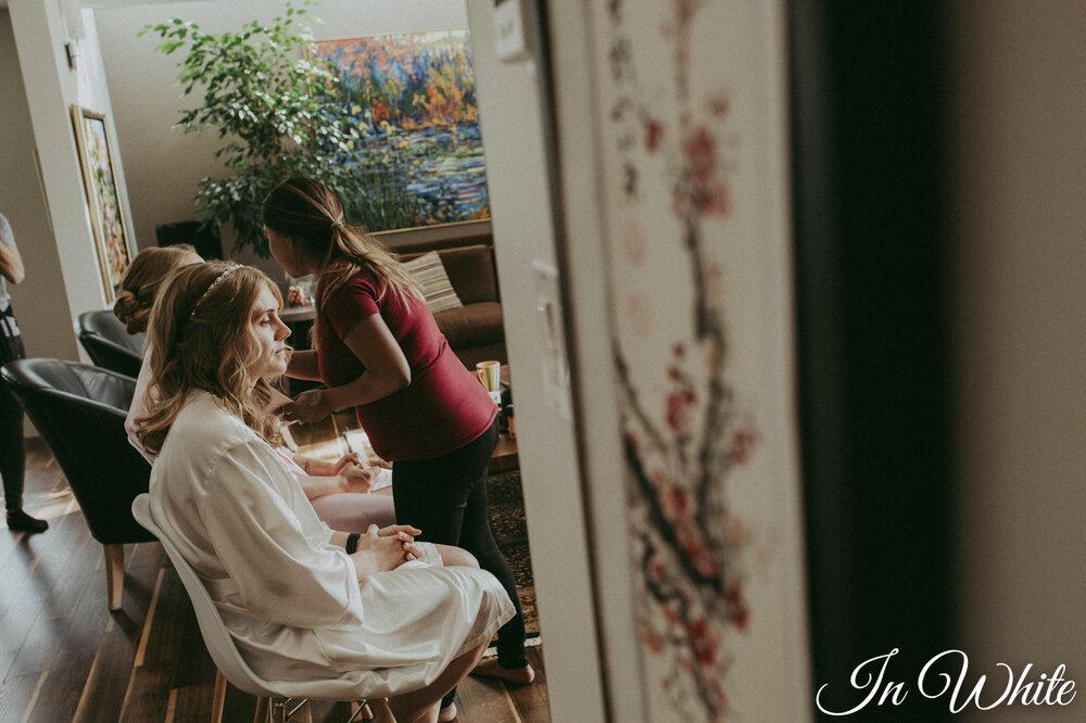 Wedding-Photos-Amanda&Scott-46.jpg