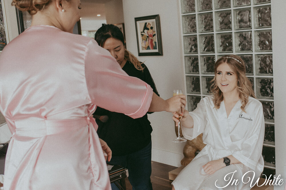 Wedding-Photos-Amanda&Scott-103.jpg