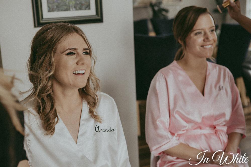 Wedding-Photos-Amanda&Scott-110.jpg