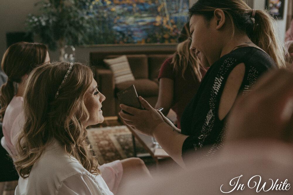 Wedding-Photos-Amanda&Scott-111.jpg