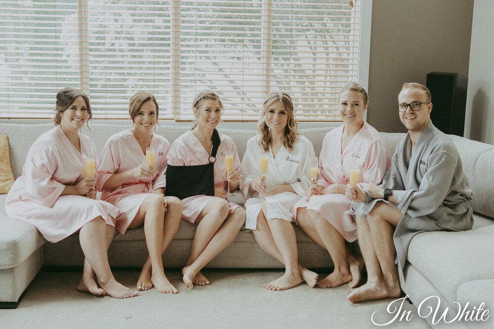 Wedding-Photos-Amanda&Scott-144.jpg