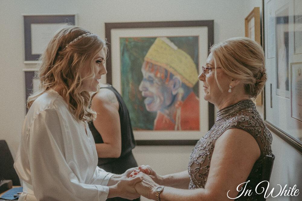 Wedding-Photos-Amanda&Scott-164.jpg