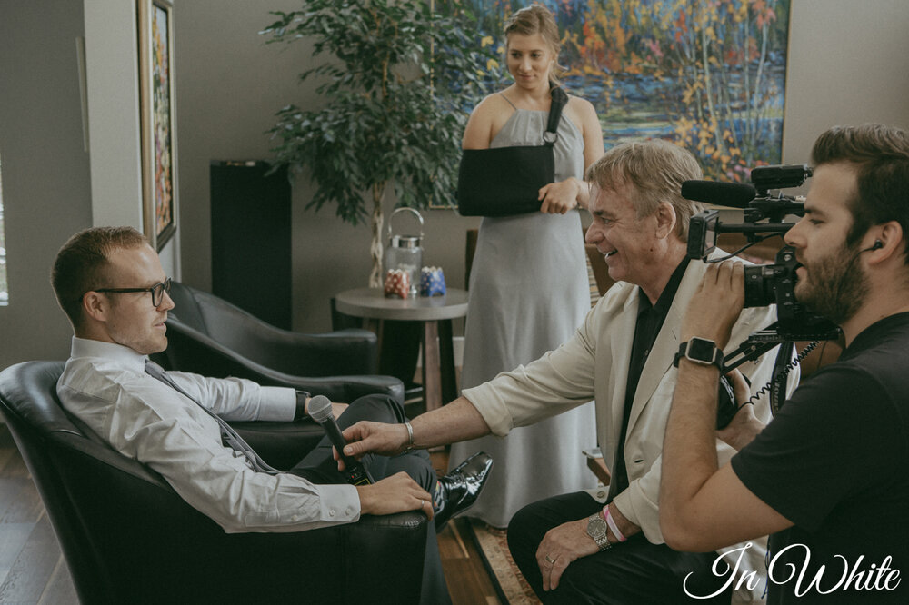 Wedding-Photos-Amanda&Scott-192.jpg