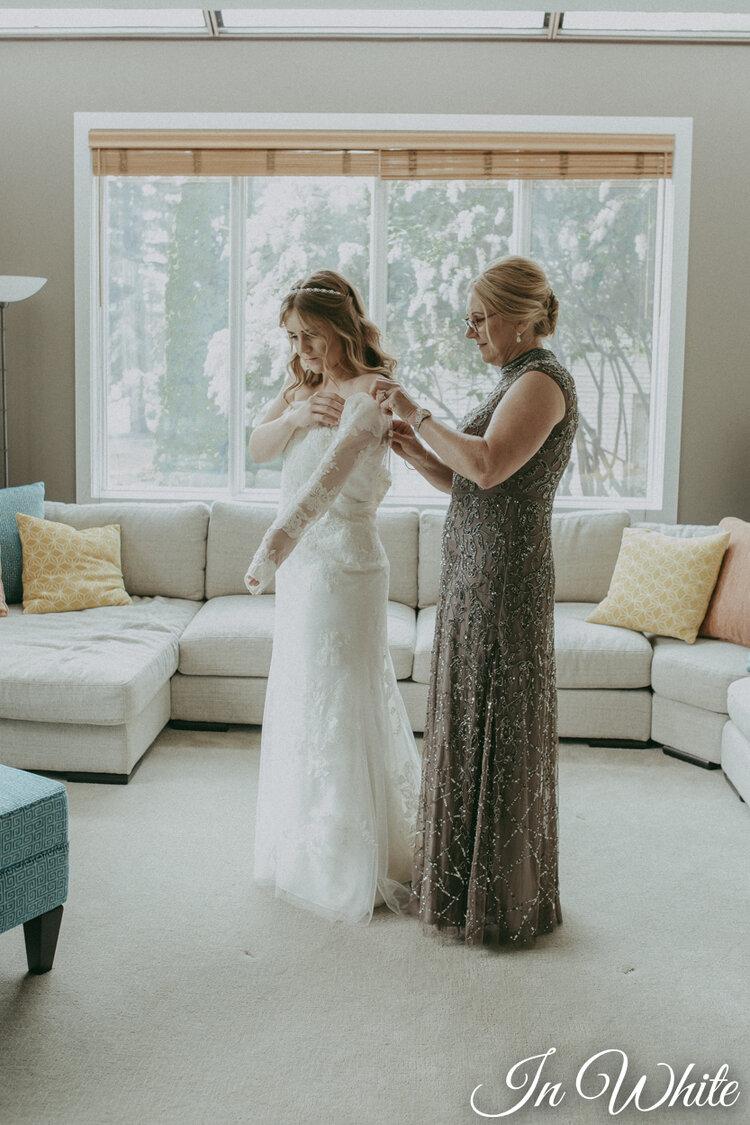 Wedding-Photos-Amanda&Scott-198.jpg