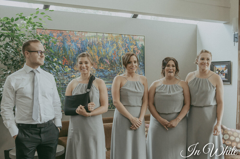 Wedding-Photos-Amanda&Scott-220.jpg