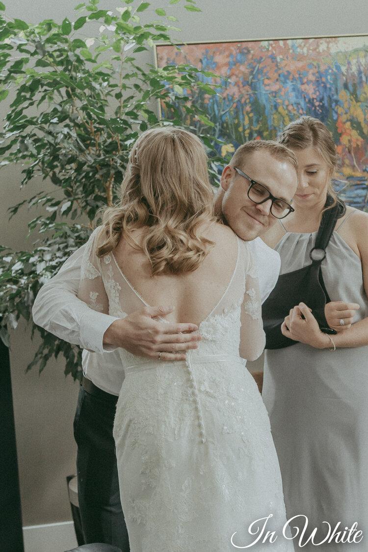 Wedding-Photos-Amanda&Scott-224.jpg