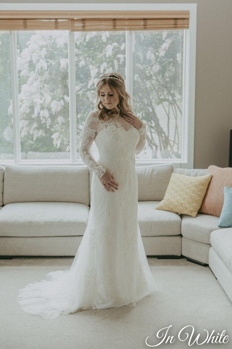 Wedding-Photos-Amanda&Scott-229.jpg