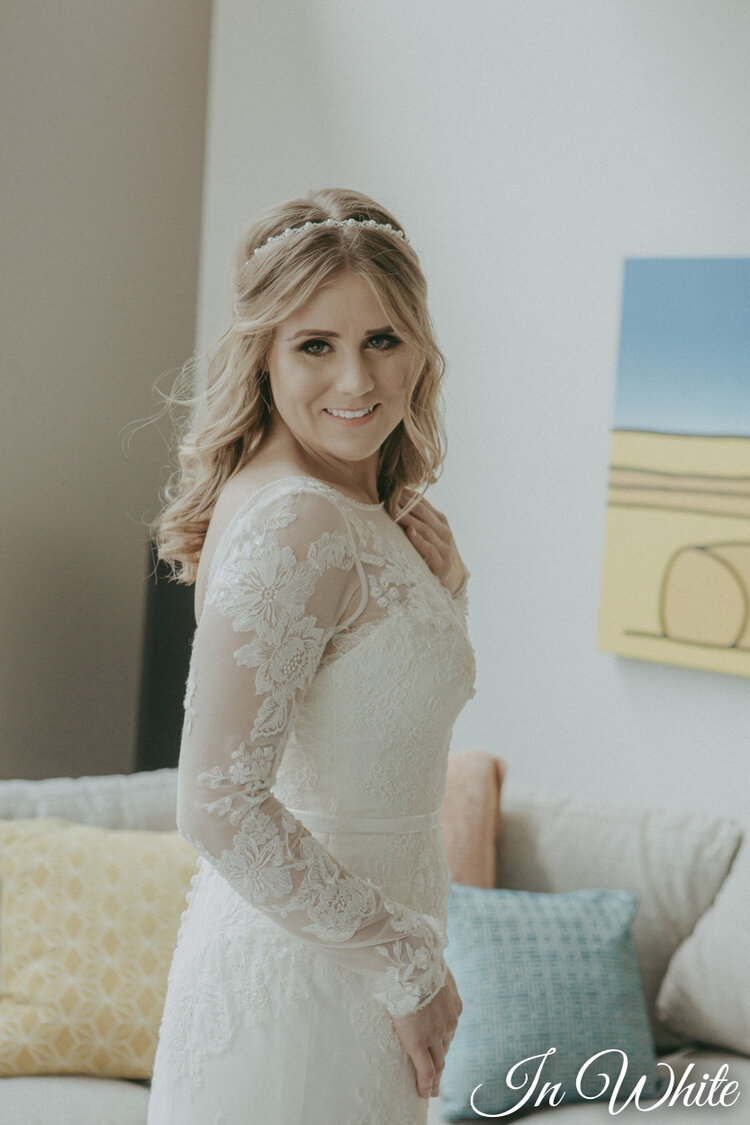 Wedding-Photos-Amanda&Scott-233.jpg