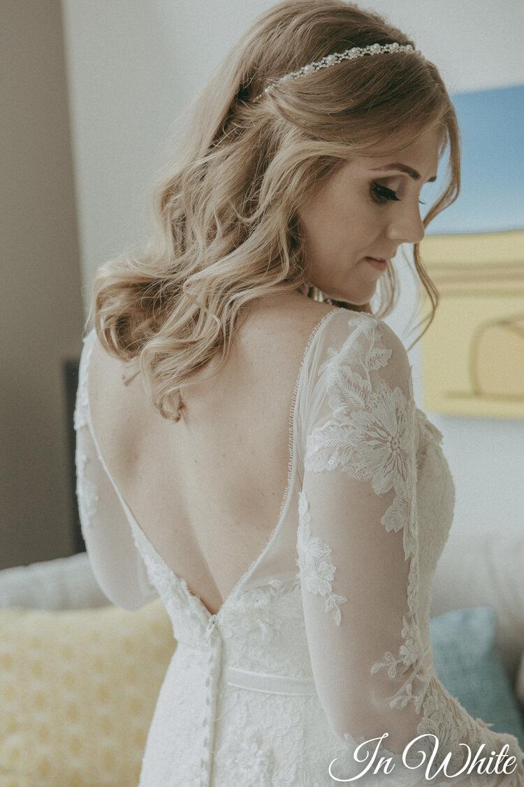 Wedding-Photos-Amanda&Scott-234.jpg