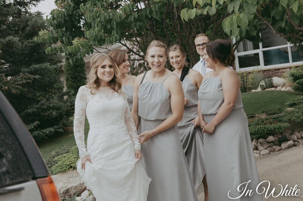 Wedding-Photos-Amanda&Scott-245.jpg