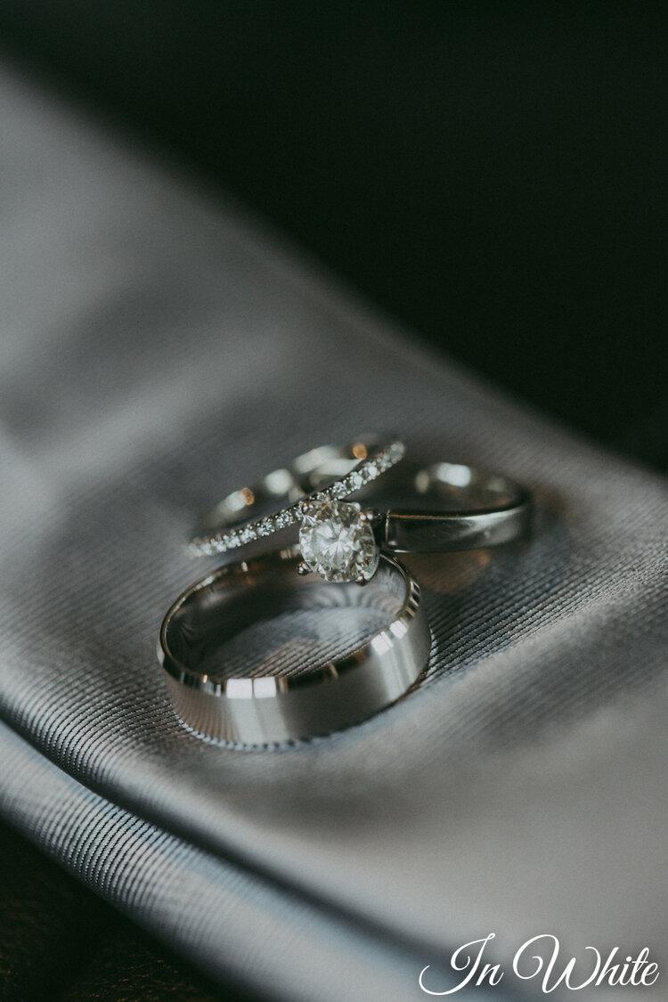 Wedding-Photos-Amanda&Scott-258.jpg