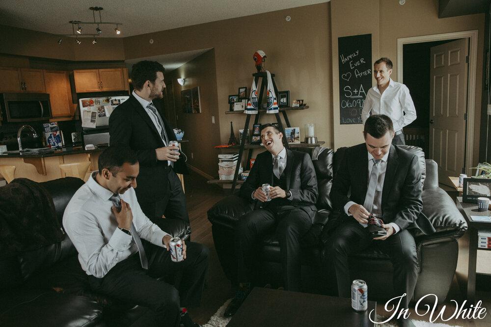 Wedding-Photos-Amanda&Scott-304.jpg