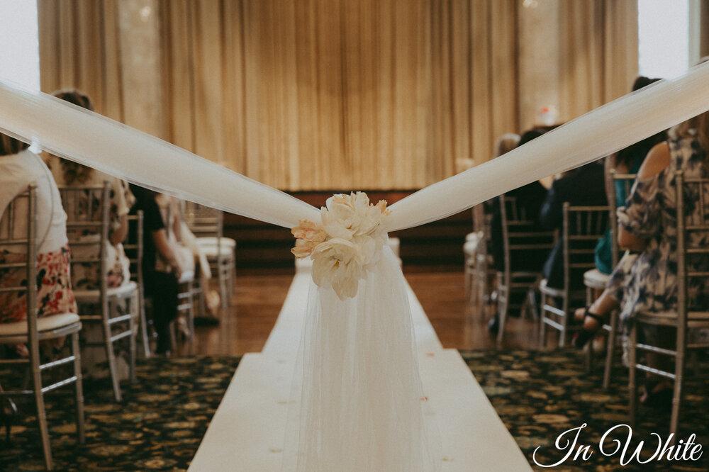Wedding-Photos-Amanda&Scott-382.jpg