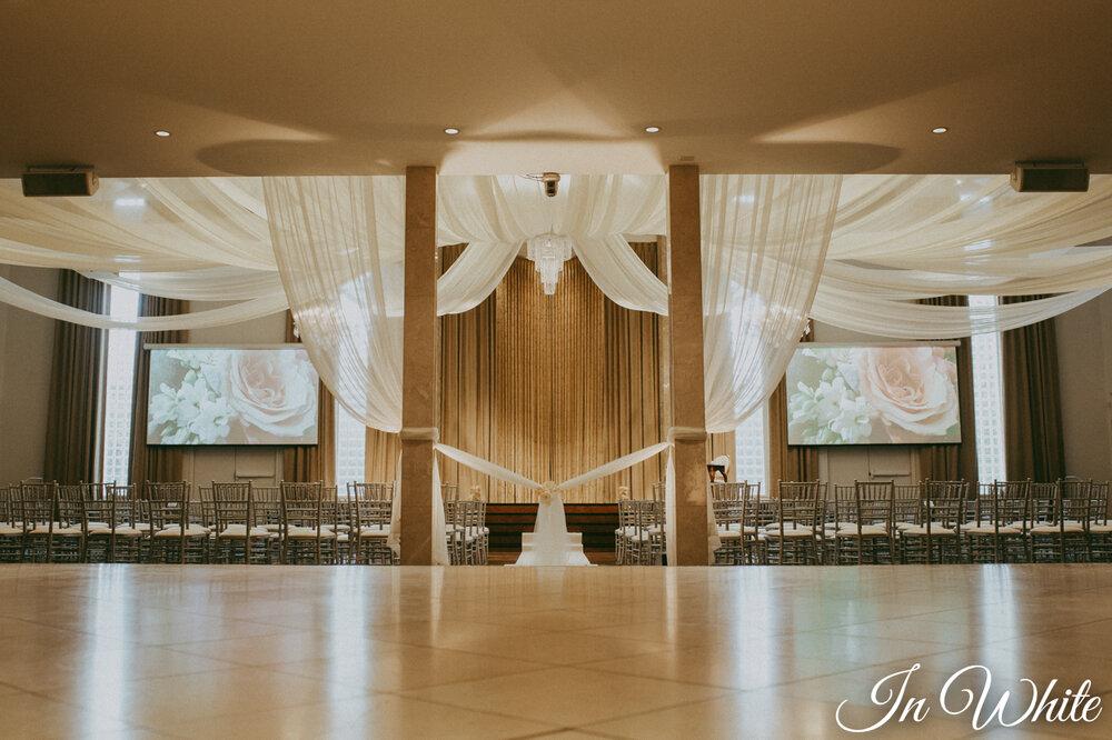 Wedding-Photos-Amanda&Scott-387.jpg