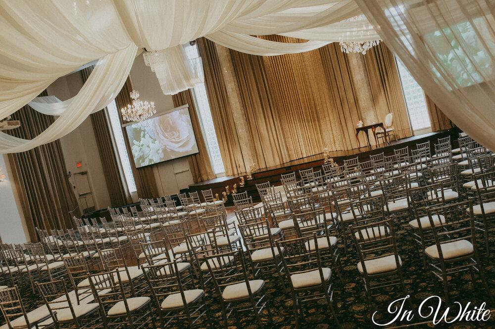 Wedding-Photos-Amanda&Scott-388.jpg