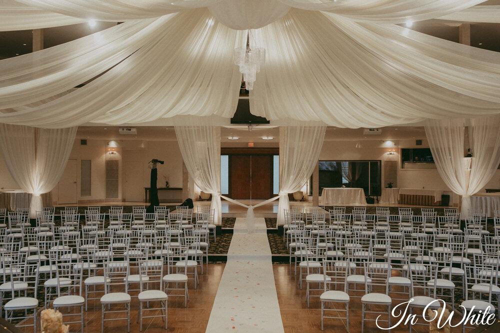 Wedding-Photos-Amanda&Scott-395.jpg