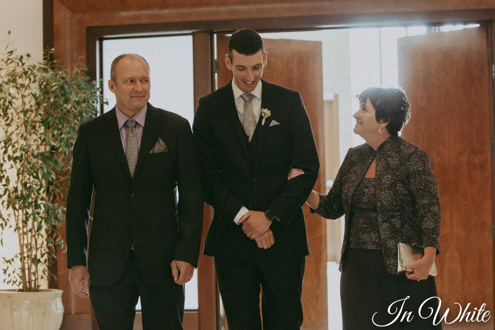 Wedding-Photos-Amanda&Scott-405.jpg