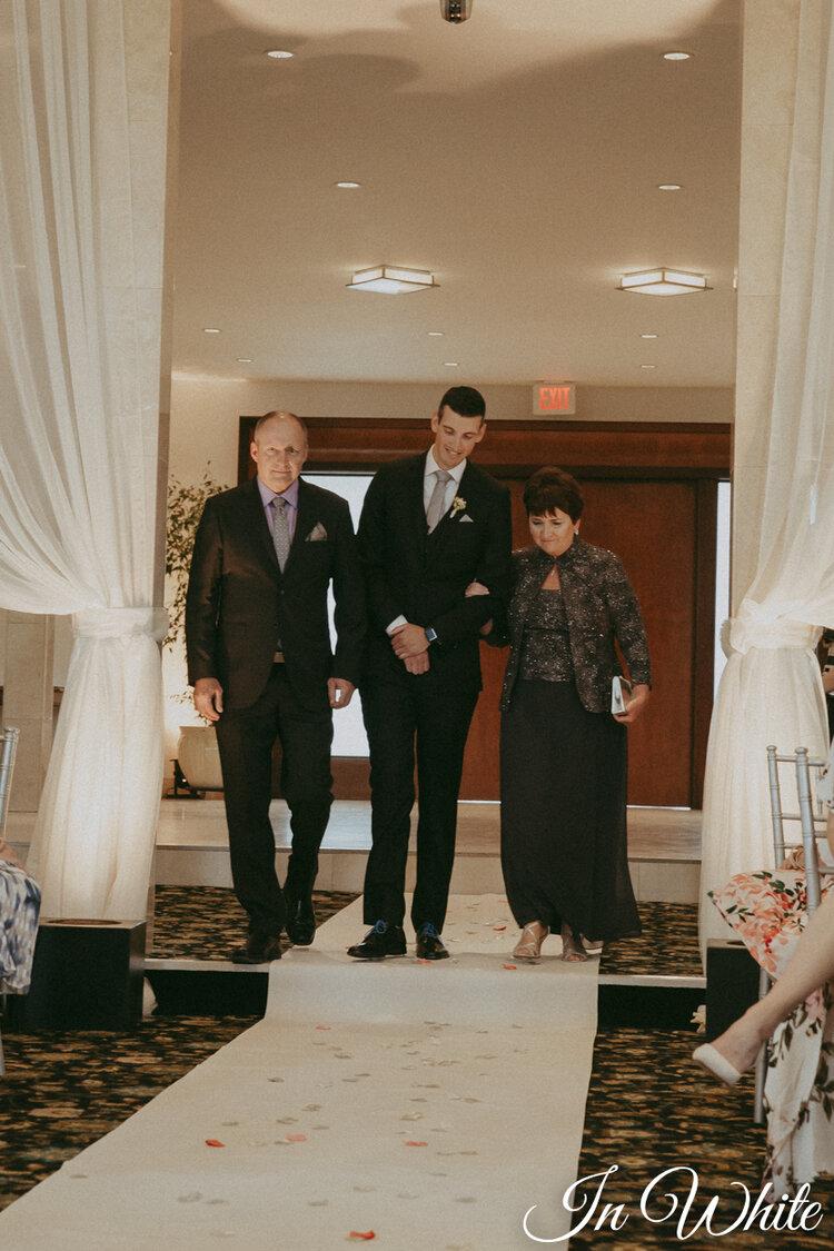 Wedding-Photos-Amanda&Scott-407.jpg