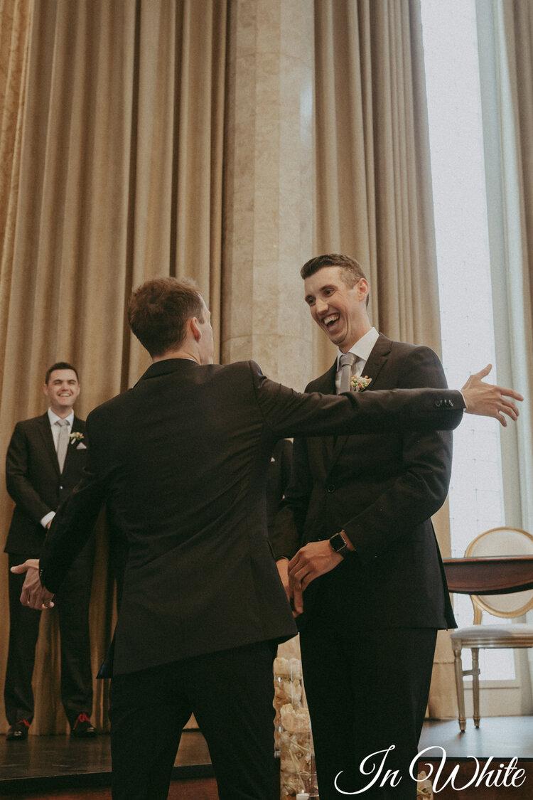 Wedding-Photos-Amanda&Scott-418.jpg