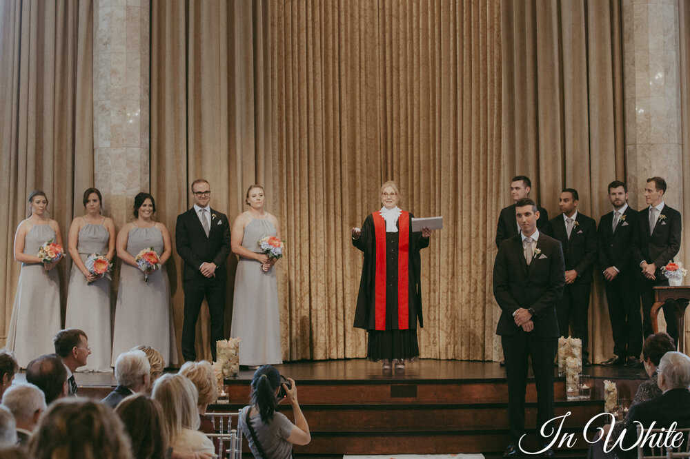 Wedding-Photos-Amanda&Scott-428.jpg