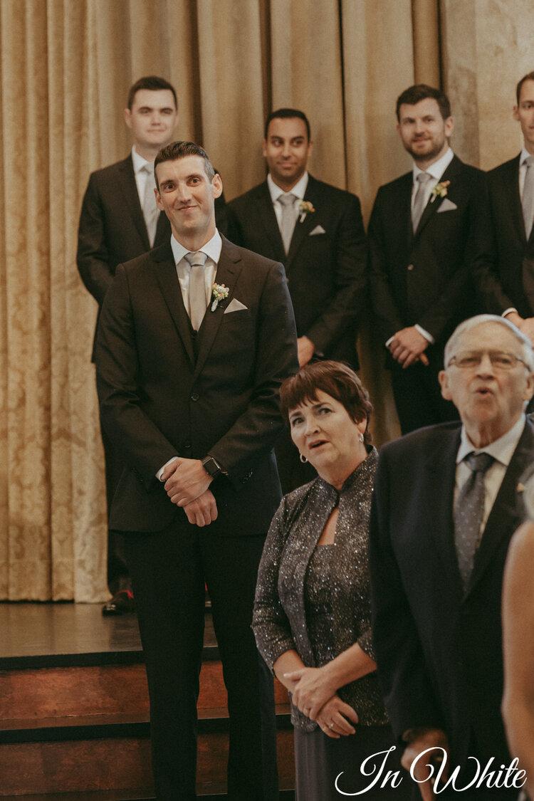 Wedding-Photos-Amanda&Scott-429.jpg