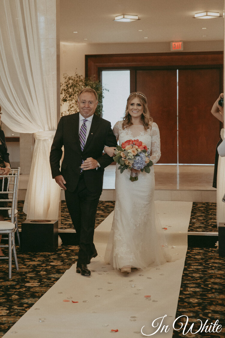 Wedding-Photos-Amanda&Scott-434.jpg