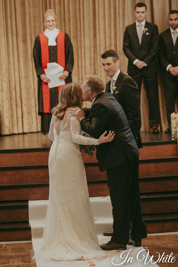 Wedding-Photos-Amanda&Scott-441.jpg