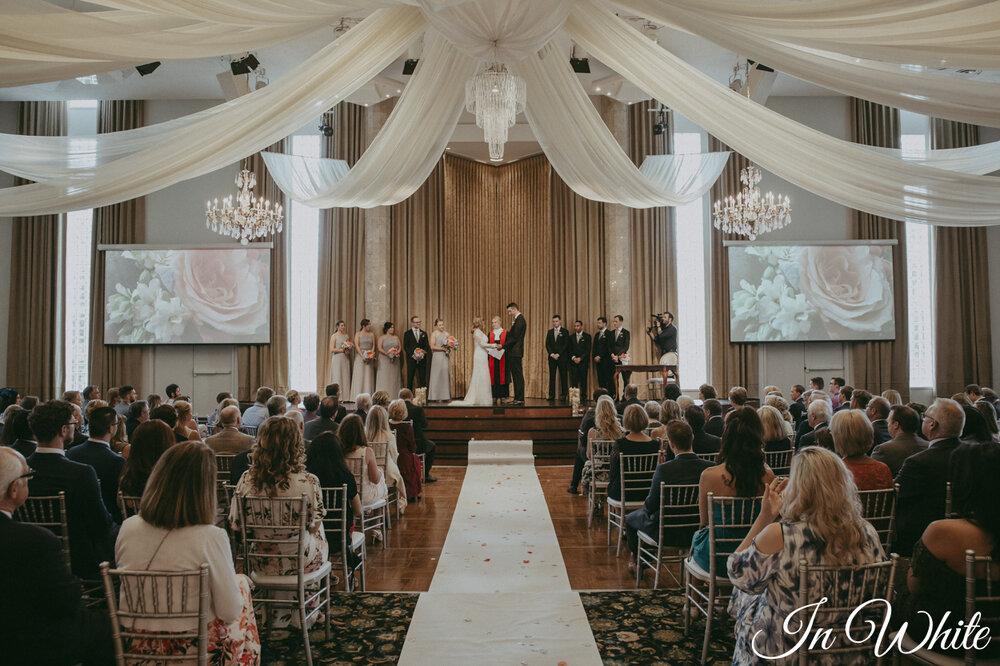 Wedding-Photos-Amanda&Scott-450.jpg