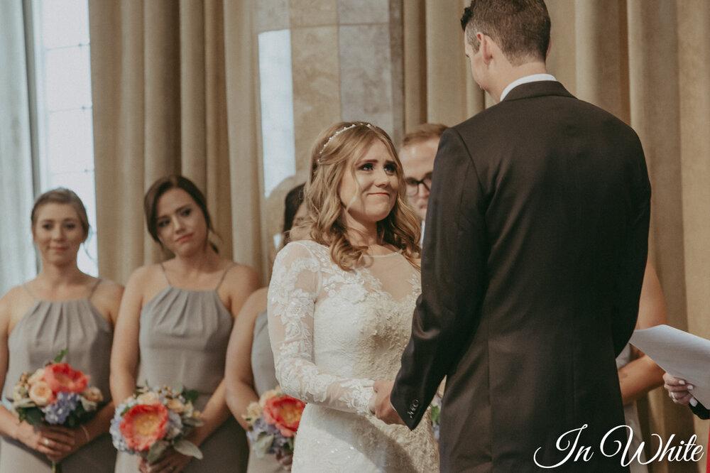 Wedding-Photos-Amanda&Scott-453.jpg