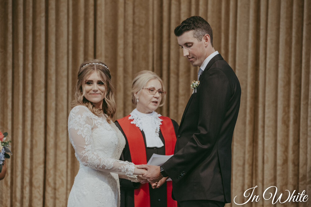 Wedding-Photos-Amanda&Scott-465.jpg