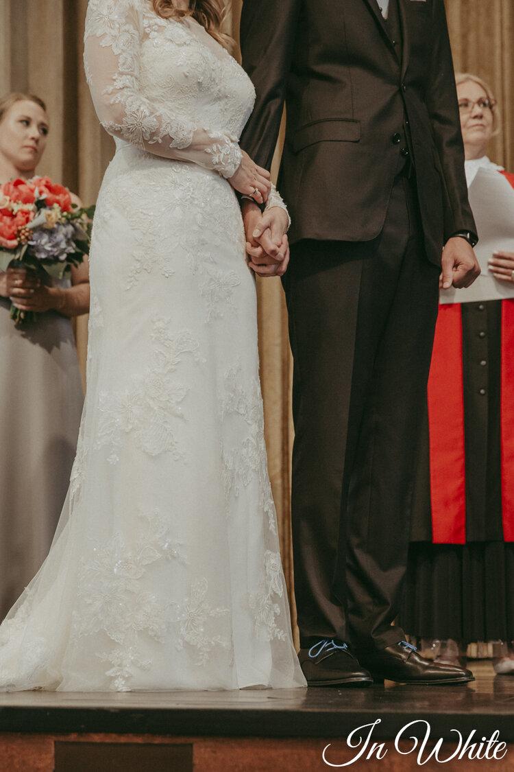 Wedding-Photos-Amanda&Scott-466.jpg