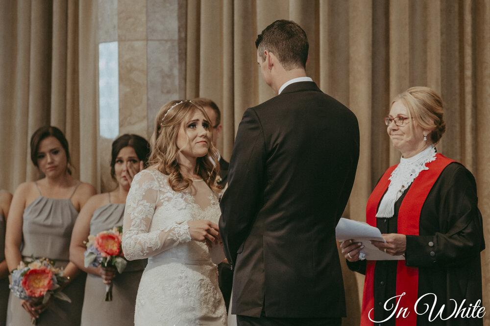 Wedding-Photos-Amanda&Scott-476.jpg