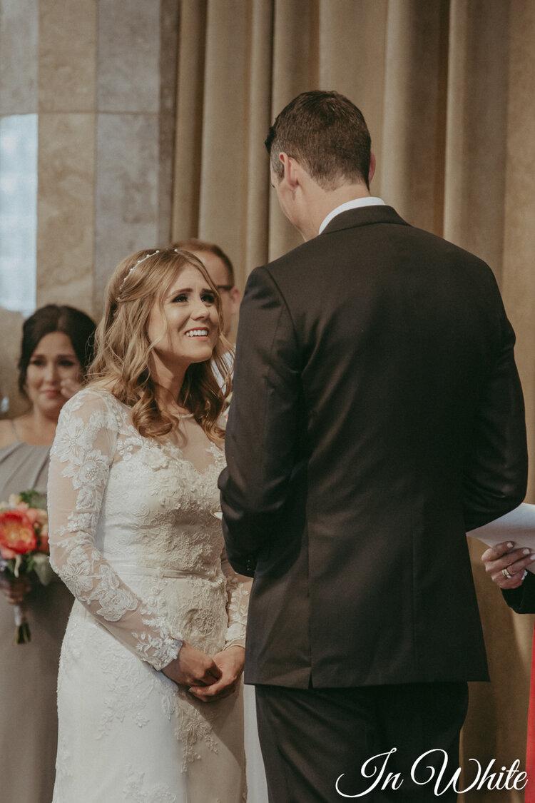 Wedding-Photos-Amanda&Scott-481.jpg