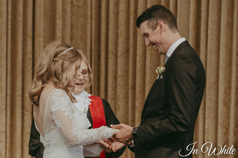 Wedding-Photos-Amanda&Scott-488.jpg