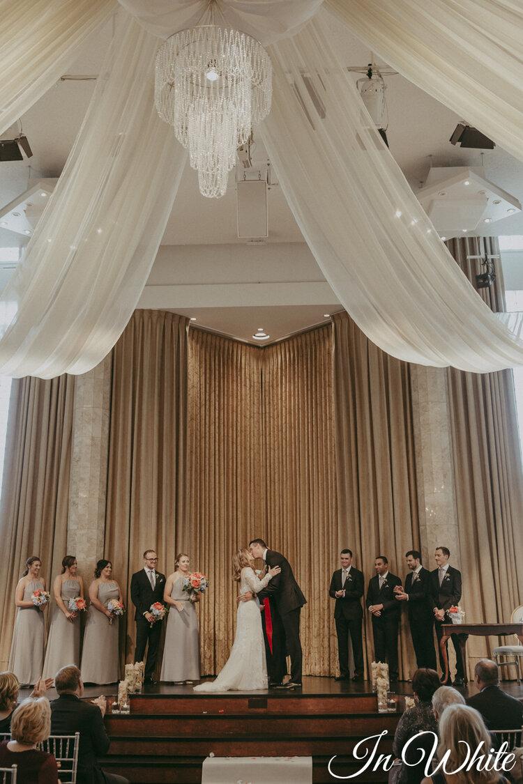 Wedding-Photos-Amanda&Scott-492.jpg