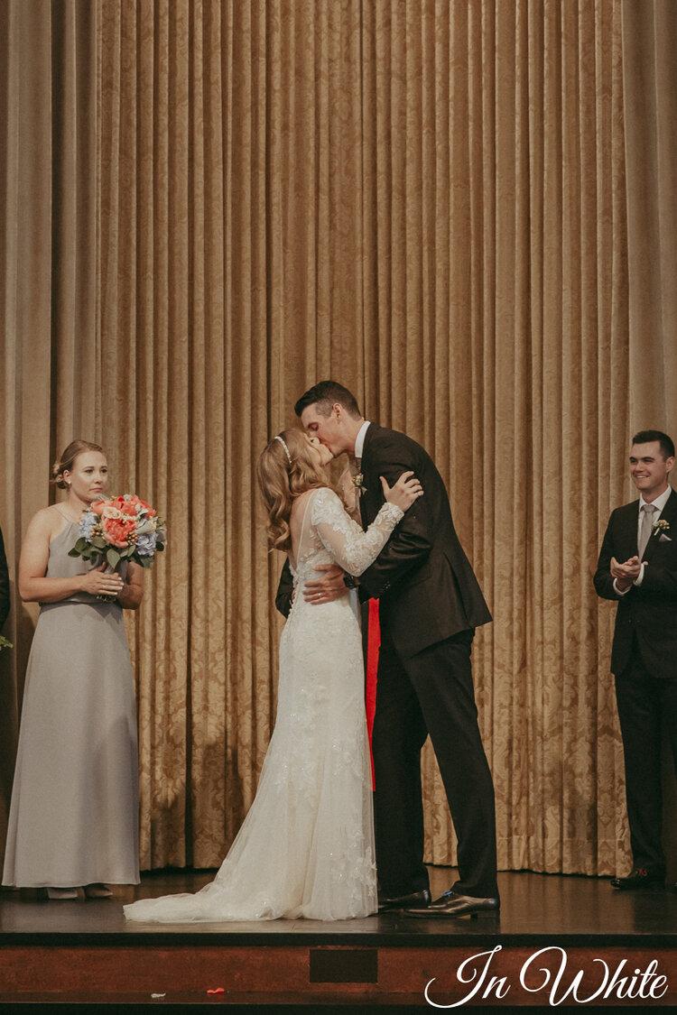 Wedding-Photos-Amanda&Scott-493.jpg