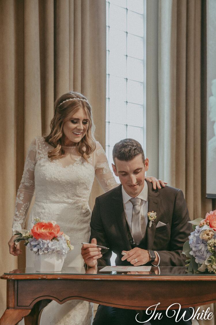 Wedding-Photos-Amanda&Scott-508.jpg