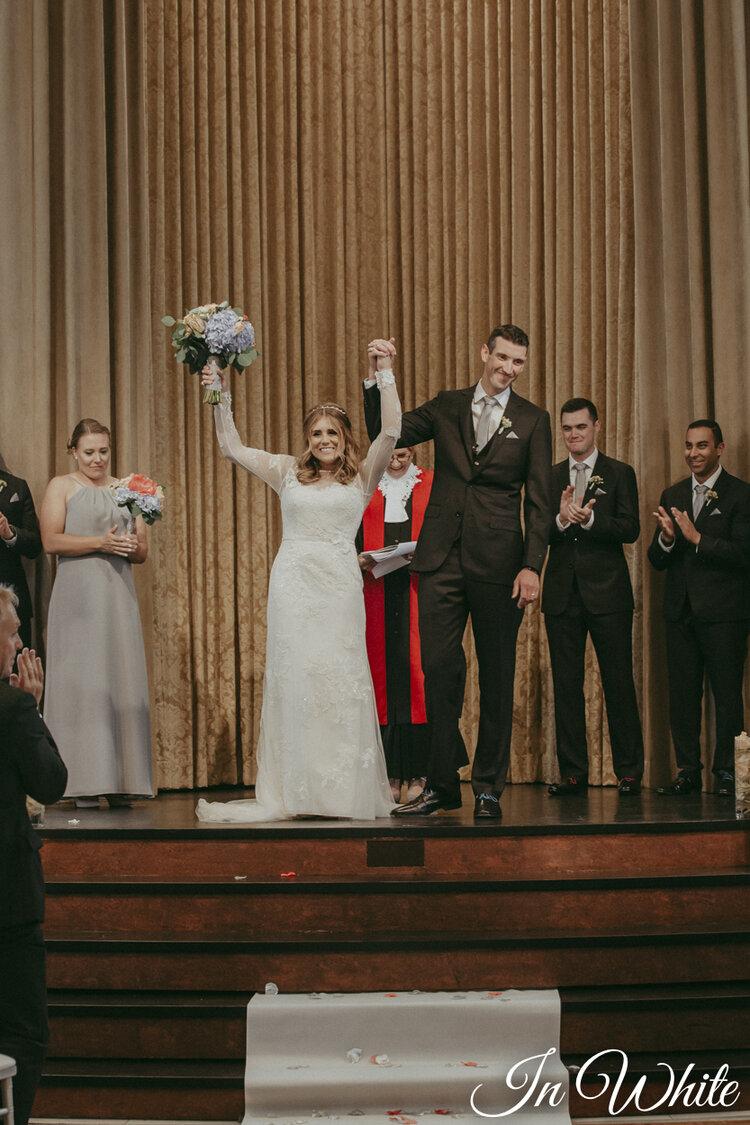 Wedding-Photos-Amanda&Scott-523.jpg