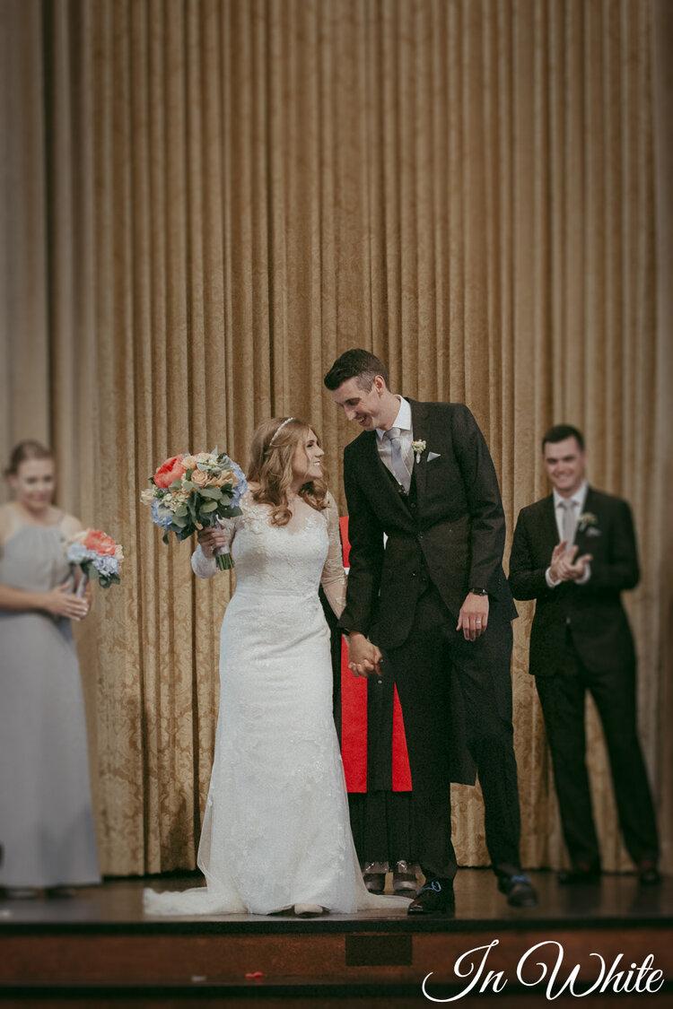 Wedding-Photos-Amanda&Scott-524.jpg