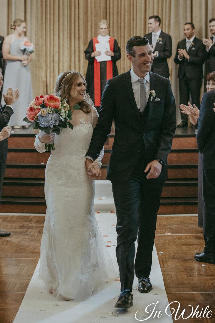 Wedding-Photos-Amanda&Scott-529.jpg