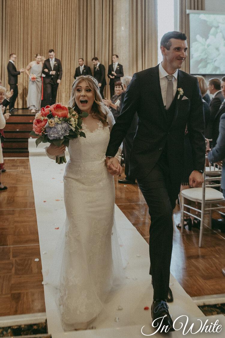 Wedding-Photos-Amanda&Scott-530.jpg