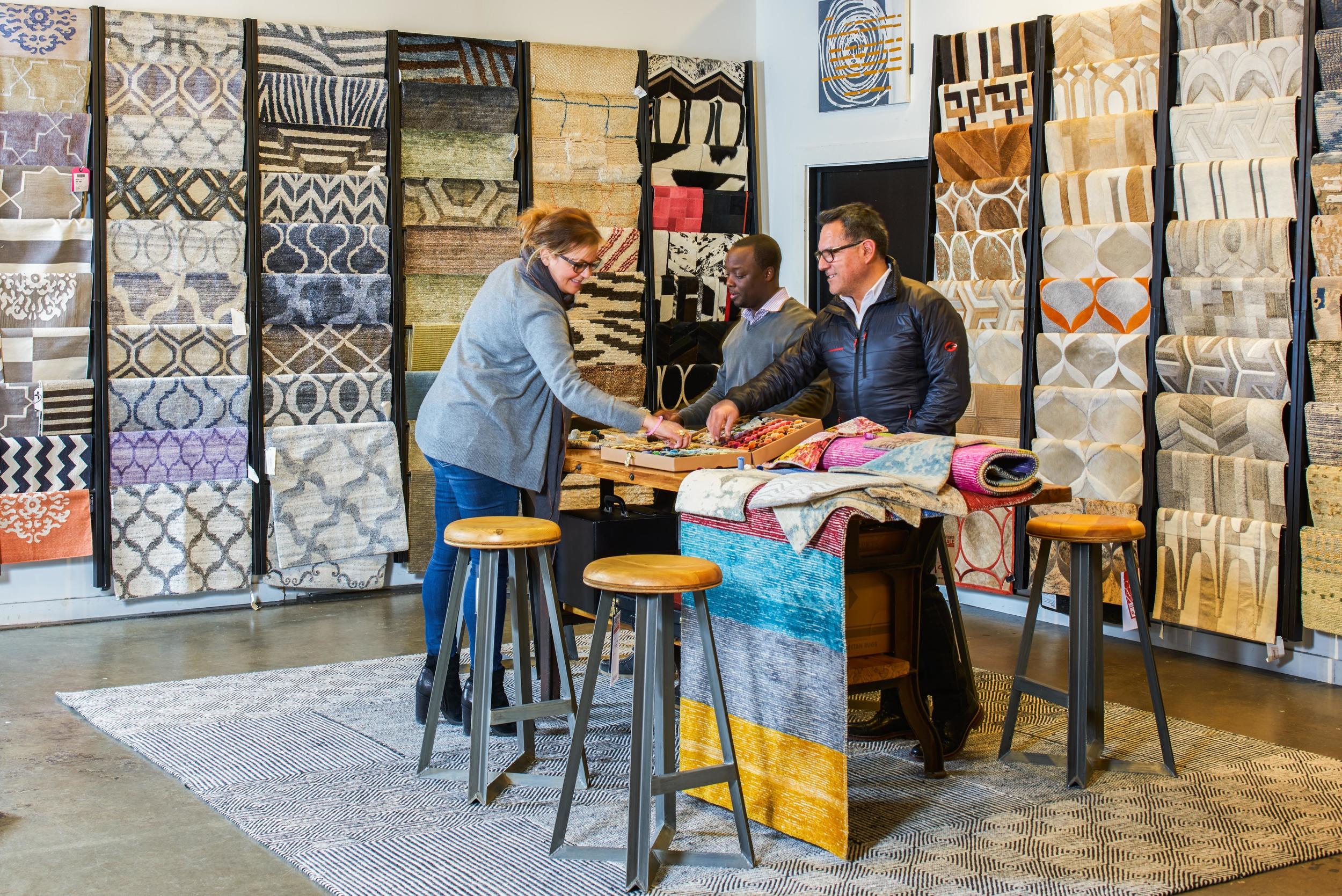 LA_Store_Interiors 450.jpg