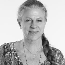 Ingrid Lebowitz