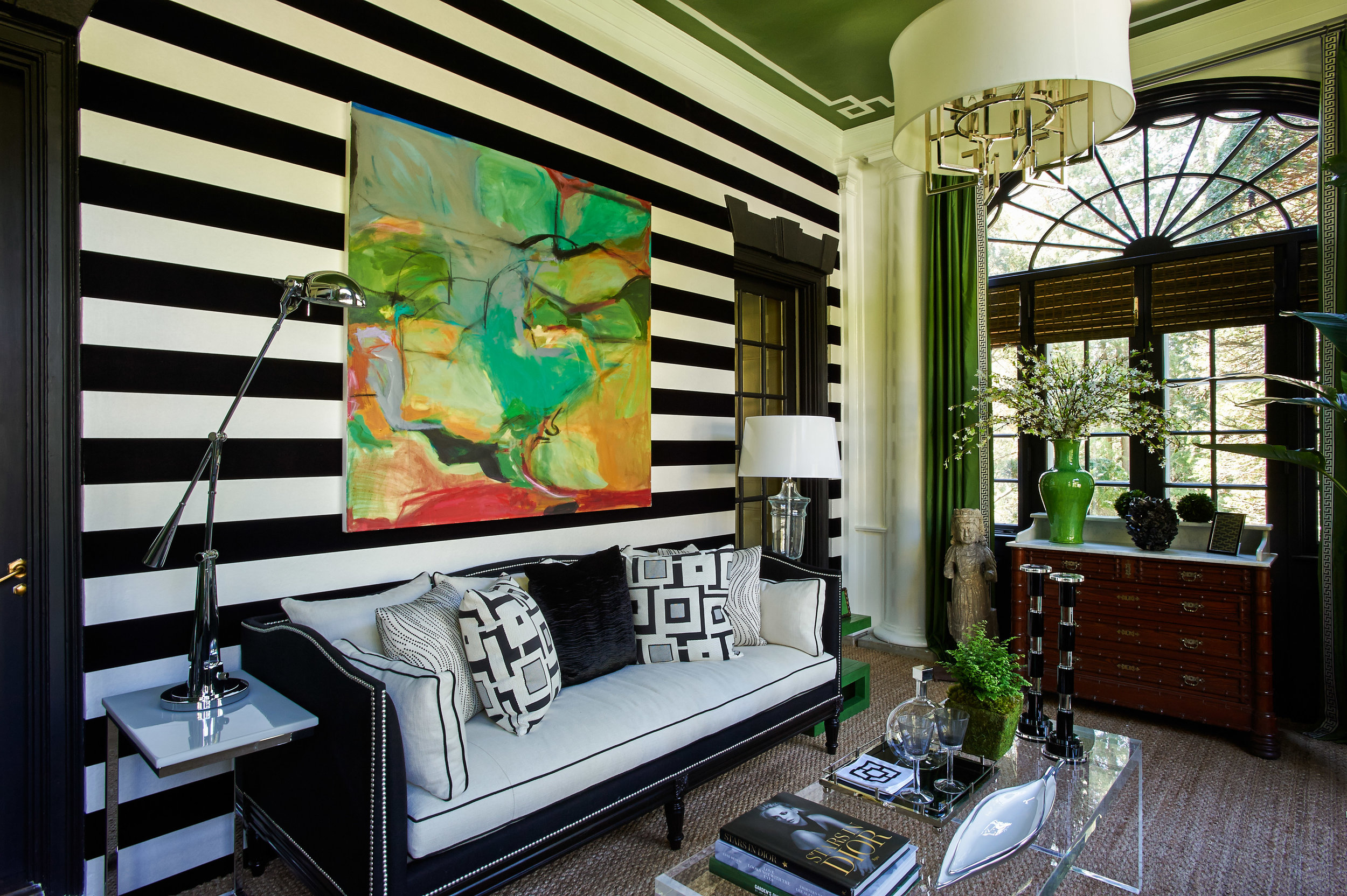 Westchester Showhouse