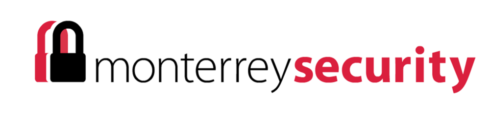 monterrey-security-logo.jpg