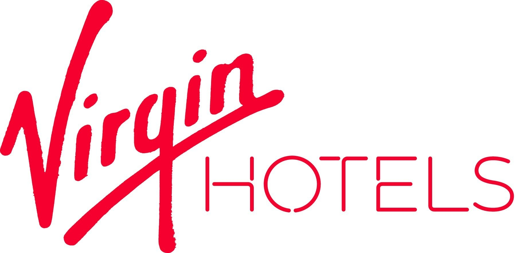 virgin-hotels-logo.jpg
