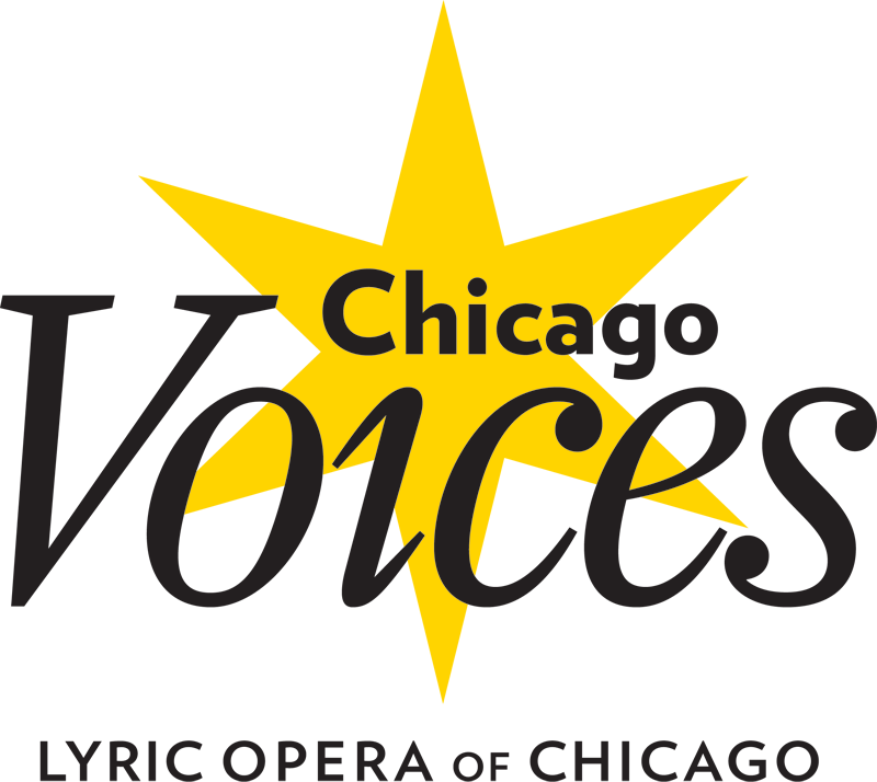chicago-voices-logo.jpg